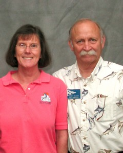 PYC Directory - Gillean, Harry & Andrea