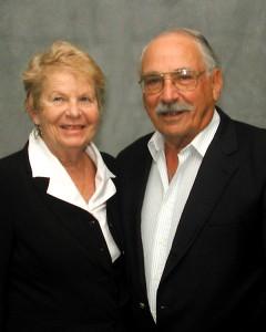PYC Directory - Solomon, Bob & Freda